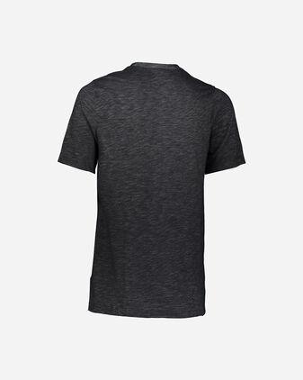T-Shirt training NIKE DRI-FIT SWOOSH ENERGY M