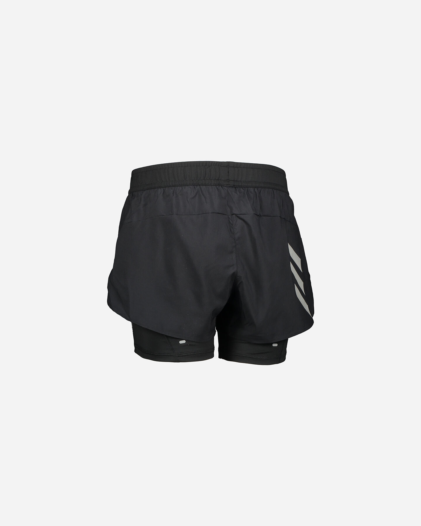 Short running ADIDAS FAST 2IN1 PRIMEBLUE W S5271738 scatto 2