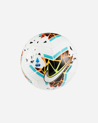 Pallone calcio NIKE STRIKE SERIE A 19-20 4