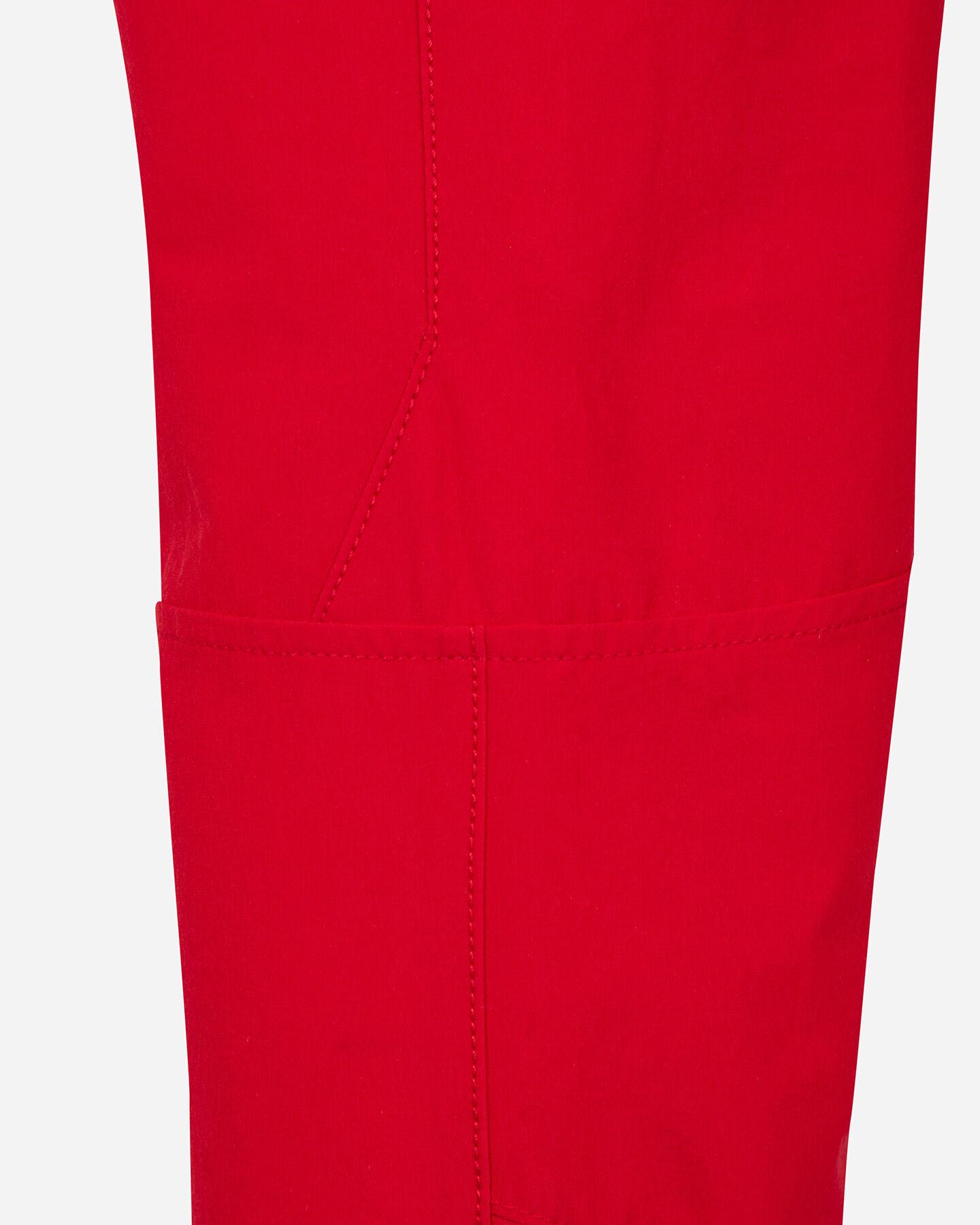 Pantalone outdoor MCKINLEY SCRANTON JR S5158141 scatto 3