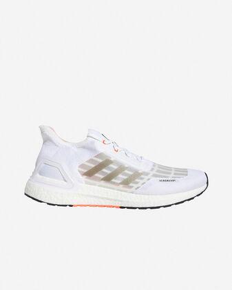 Scarpe sneakers ADIDAS ULTRABOOST A.RDY M