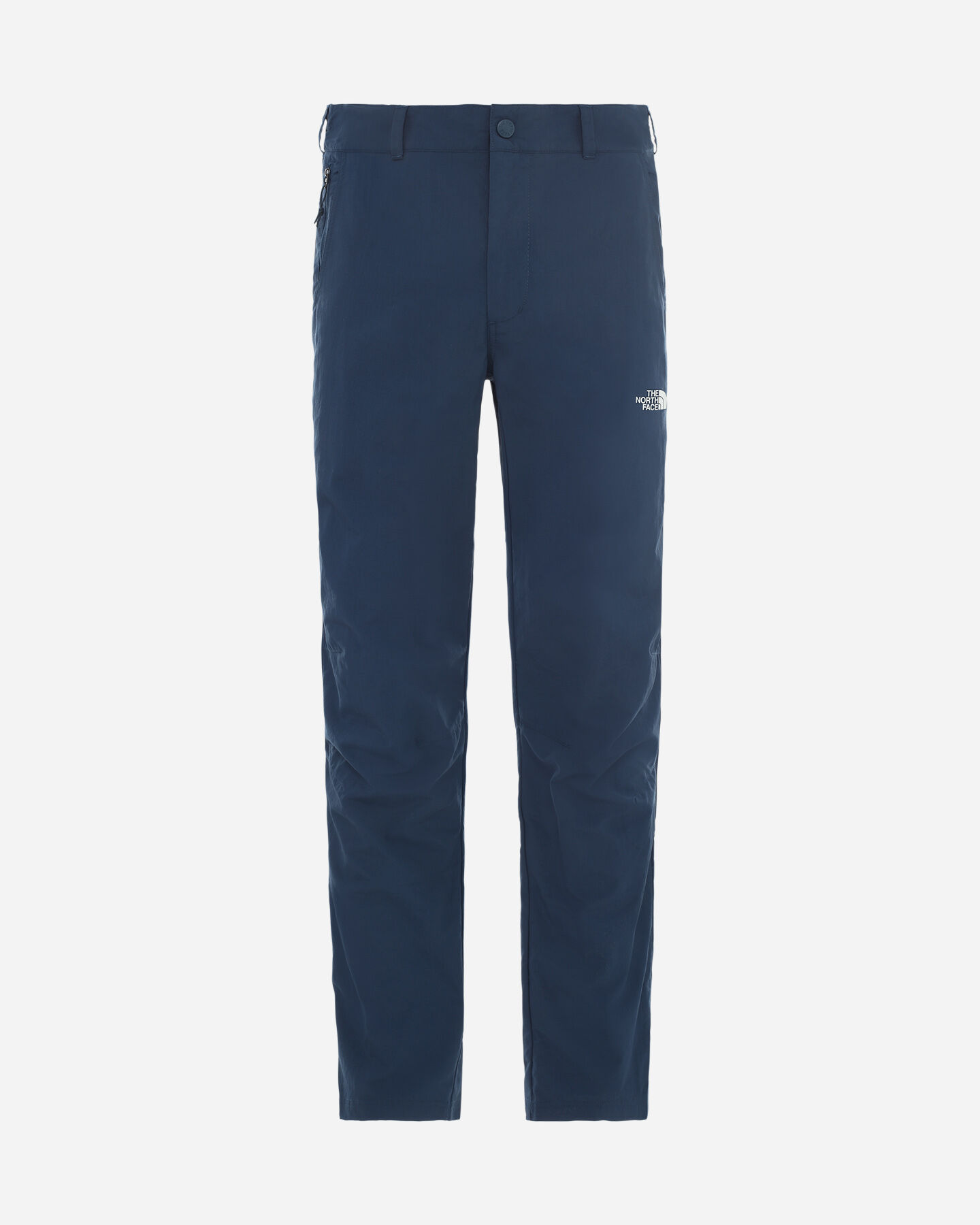 Pantalone outdoor THE NORTH FACE TANKEN M S5184133 scatto 0