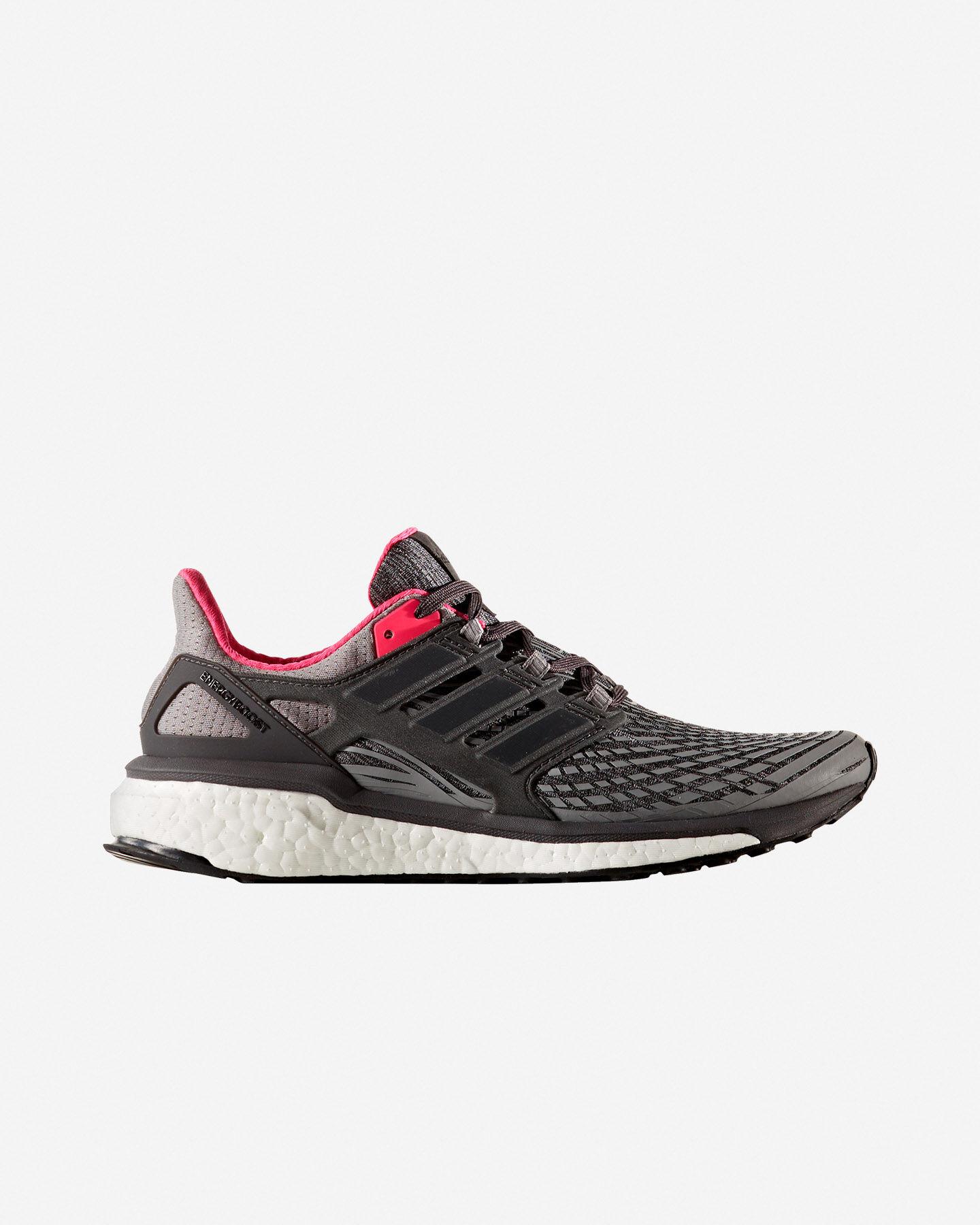 scarpe run adidas boost