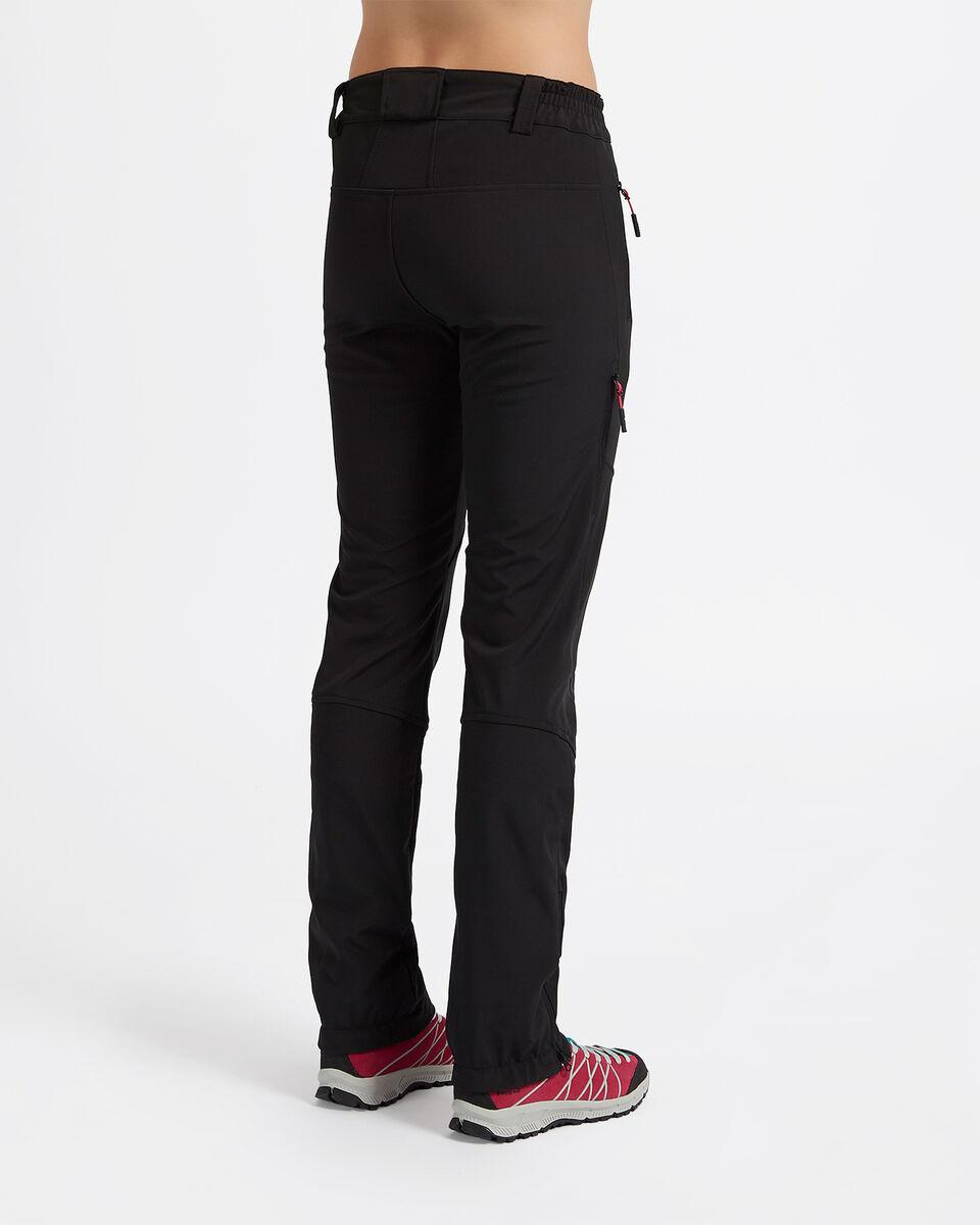 Pantalone outdoor 8848 PERTH W S1265879 scatto 1