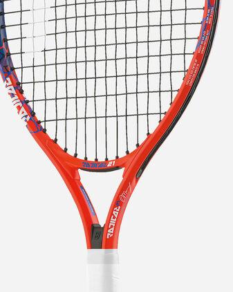 Racchetta tennis HEAD RADICAL 21 JR
