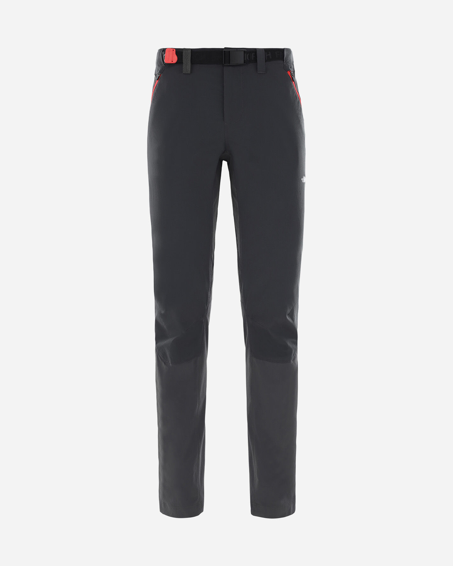 Pantalone outdoor THE NORTH FACE SPEEDLIGHT II W S5192893 scatto 0