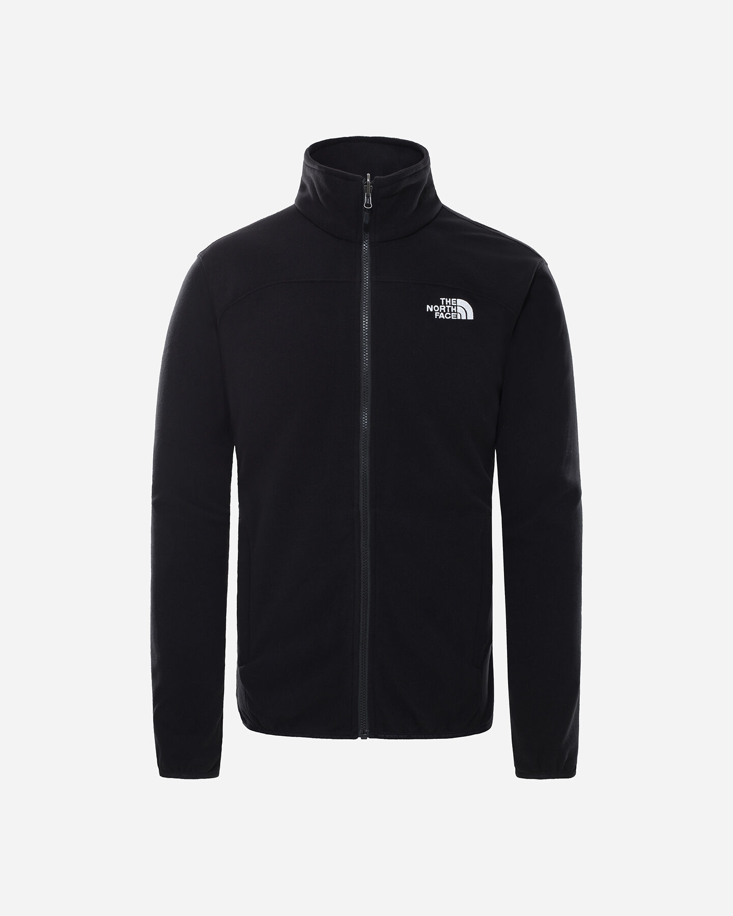 Giacca outdoor THE NORTH FACE EVOLVE II TRICLIMATE M S1283858 scatto 3