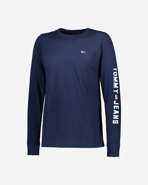 T-Shirt TOMMY HILFIGER US FLAG M
