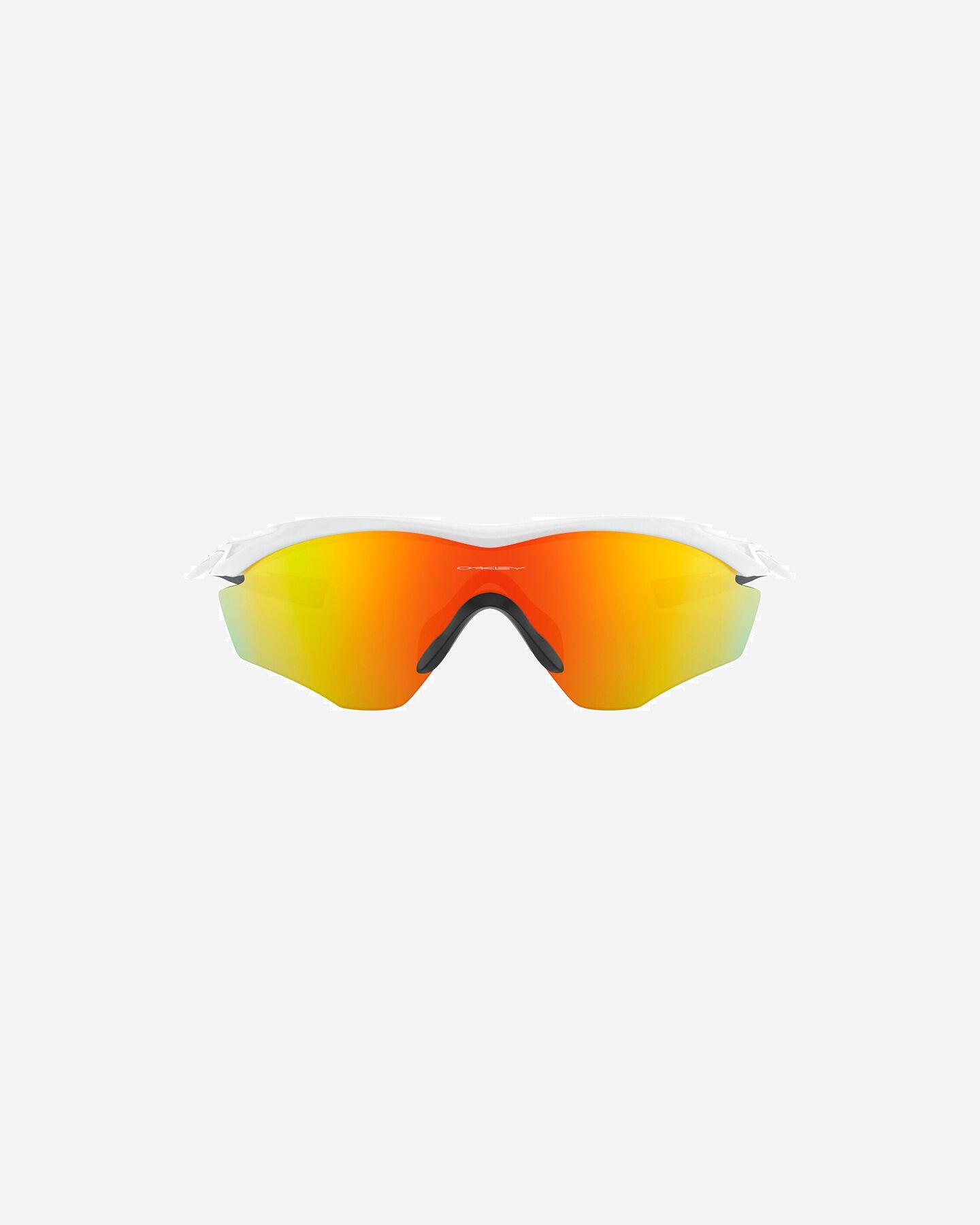 Occhiali OAKLEY M2 FRAME XL S1313248|9999|UNI scatto 1