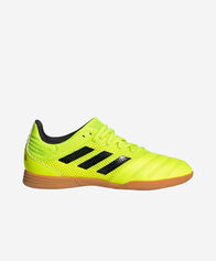 STOREAPP EXCLUSIVE bambino_unisex ADIDAS COPA 19.3 IN JR