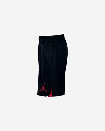 Pantaloncini basket NIKE JORDAN 23 ALPHA KNIT MM