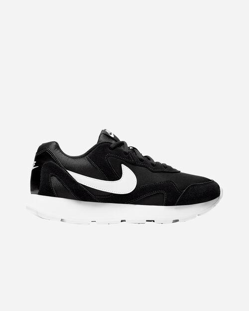 Scarpe sneakers NIKE DELFINE W