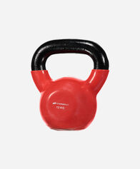 STOREAPP EXCLUSIVE  CARNIELLI KETTLEBELL 12 KG