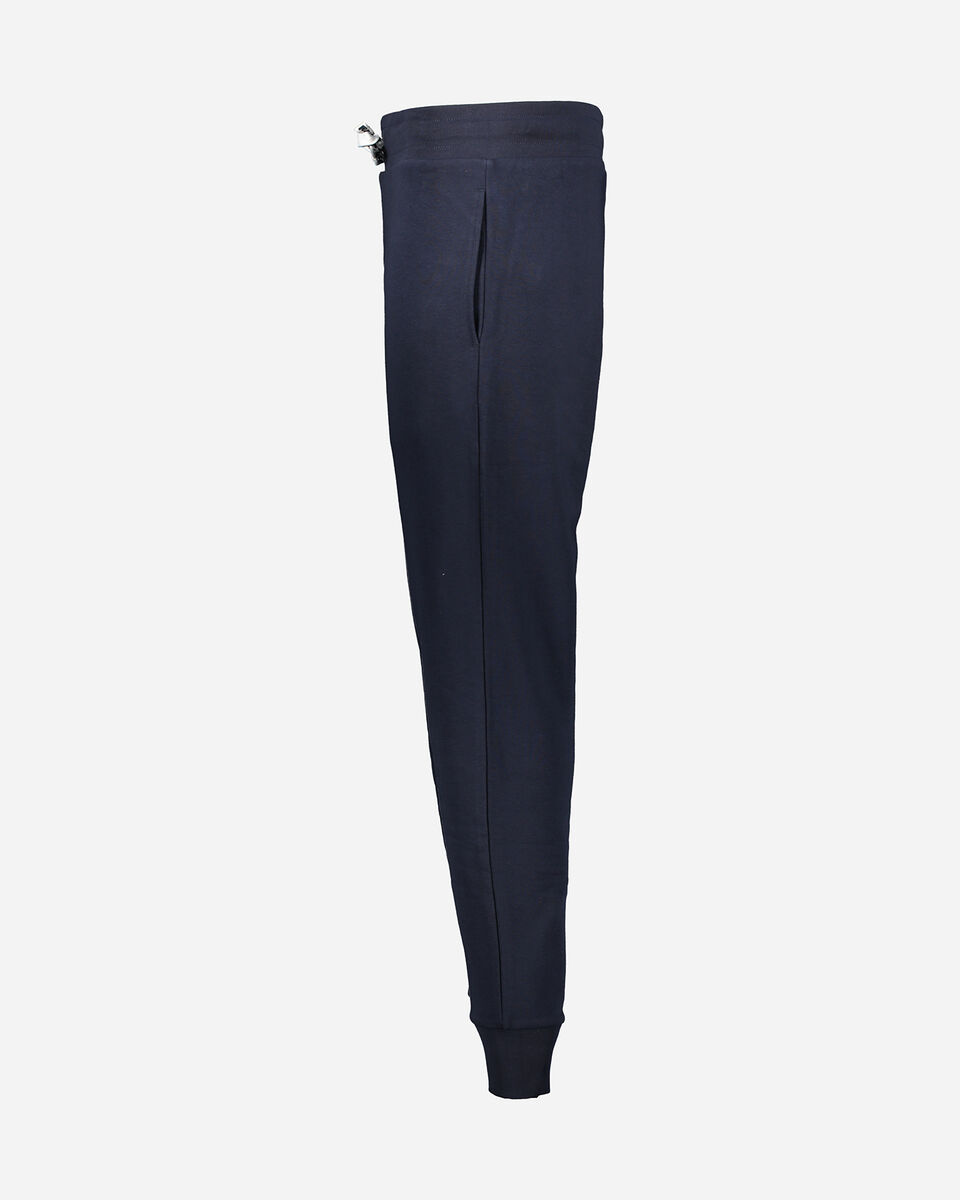 Pantalone ADMIRAL VARSITY M S4086957 scatto 1