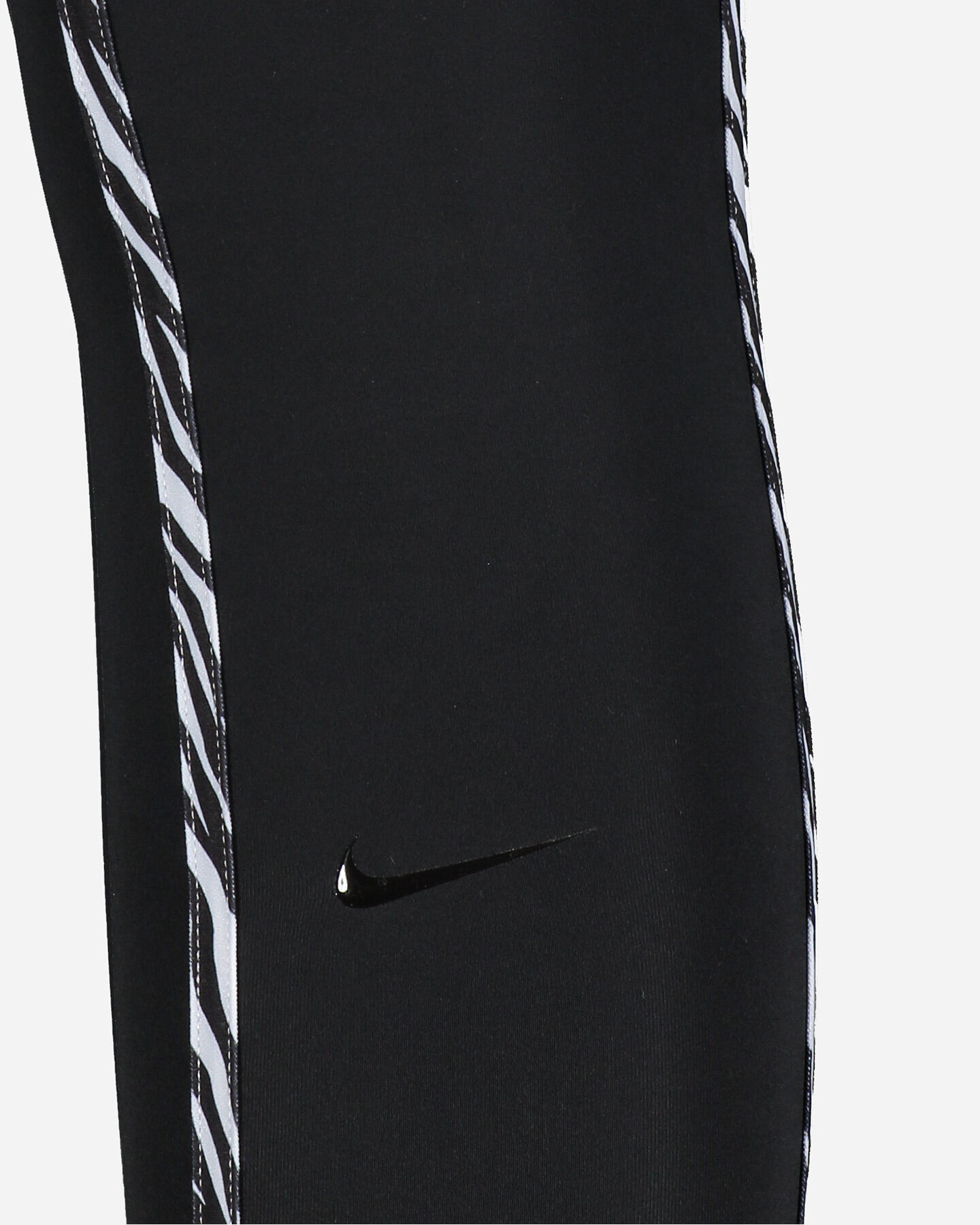 Leggings NIKE POLY ONE LUX W S5269826 scatto 3