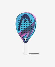 TENNIS unisex HEAD FLASH