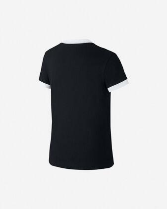 T-Shirt NIKE AIR JR
