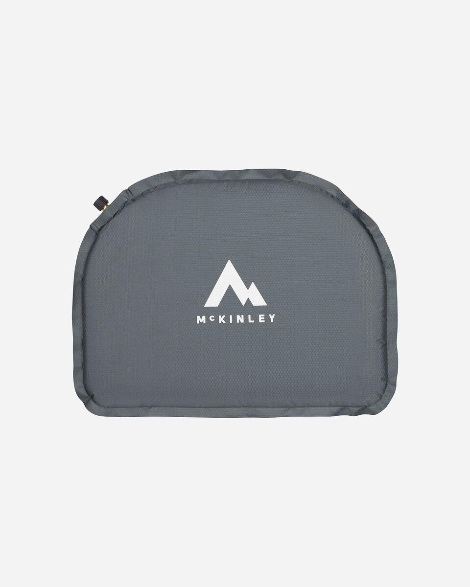 Materassino MCKINLEY SEAT CUSHION S2000230|902|1 scatto 1