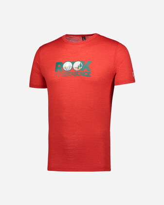 T-Shirt ROCK EXPERIENCE TIA M