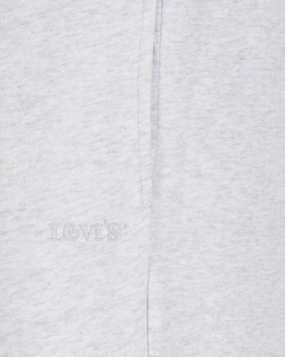 Pantalone LEVI'S CAPSULE TAB TECH W S4097256 scatto 5