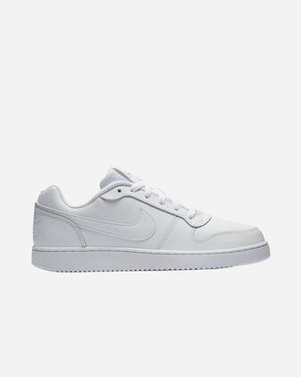 Scarpe sneakers NIKE EBERNON LOW M