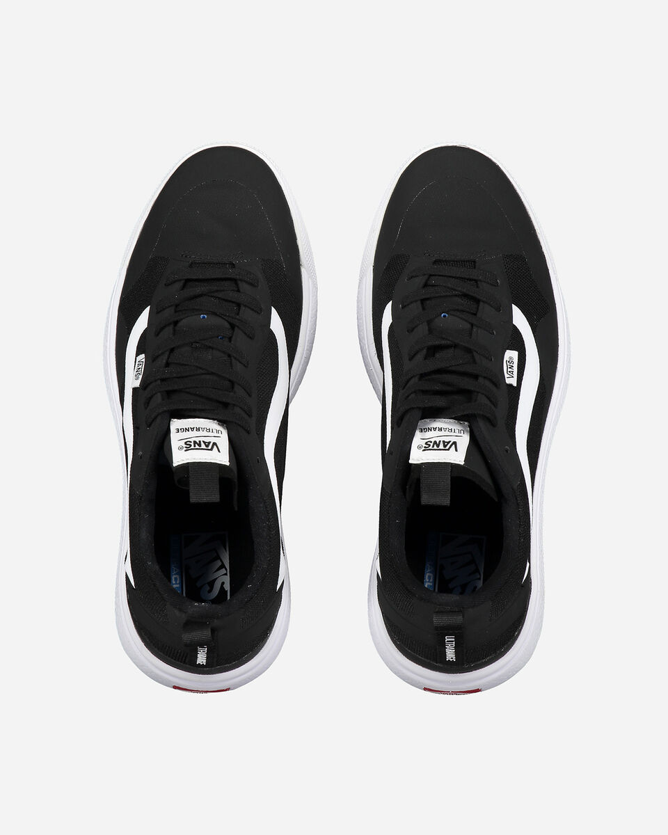 Scarpe sneakers VANS ULTRARANGE EXO M S5187730 scatto 3