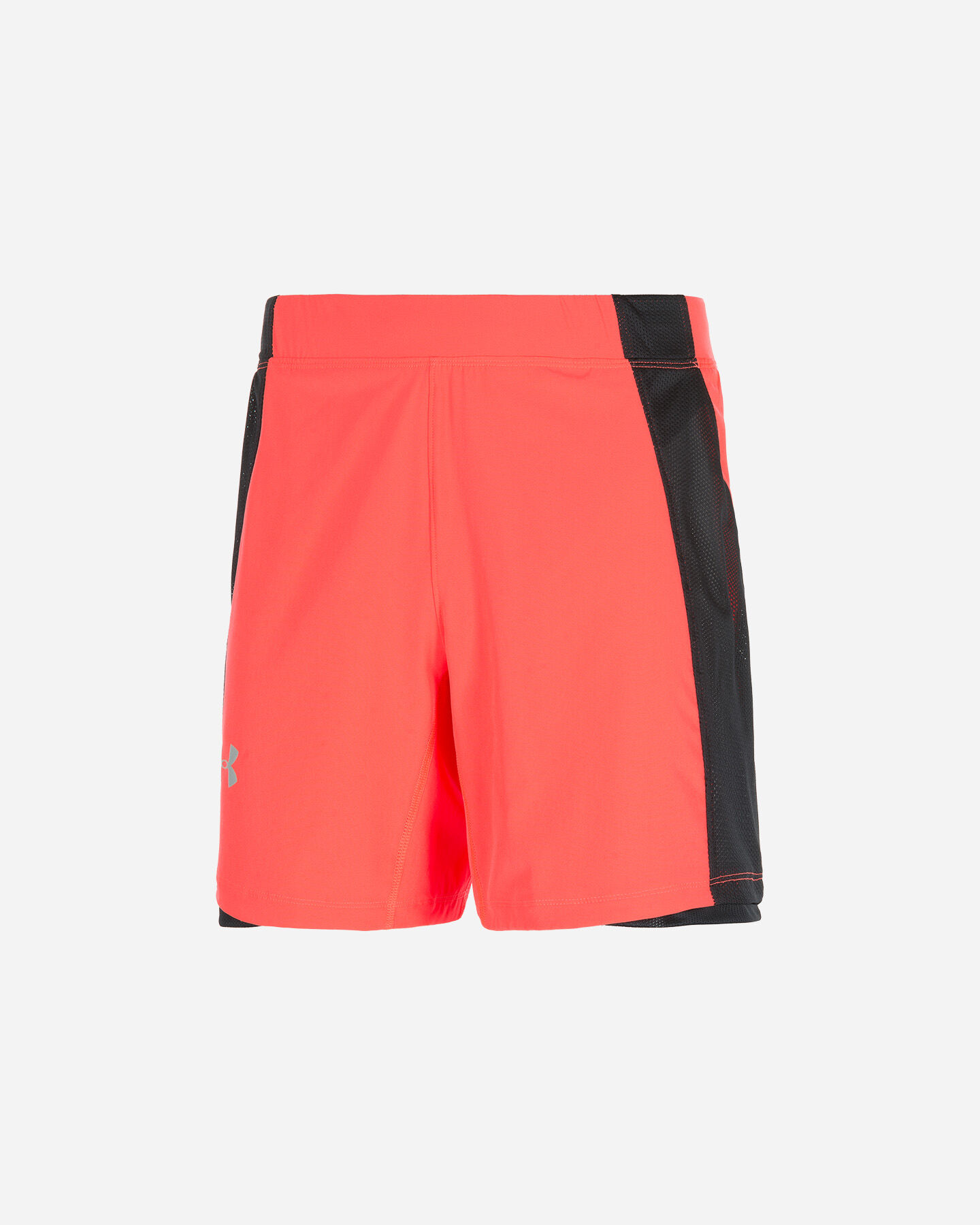 "Short running UNDER ARMOUR 7"" QUALIFIER SPEEDPOCKET M S5168207 scatto 0"