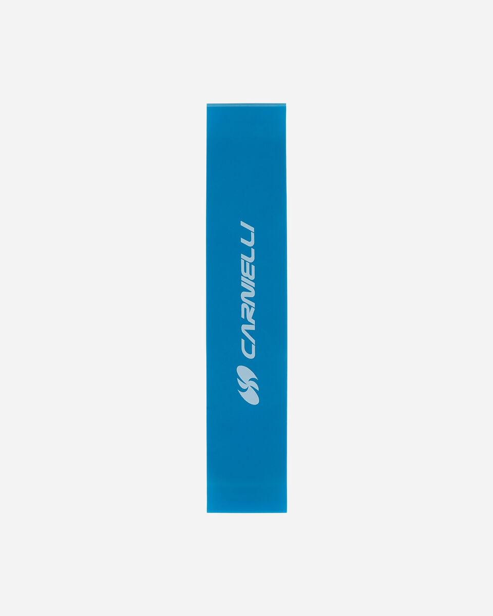 Banda elastica CARNIELLI BANDA ELASTICA ANELLO S5200099 7690c UNI scatto 0