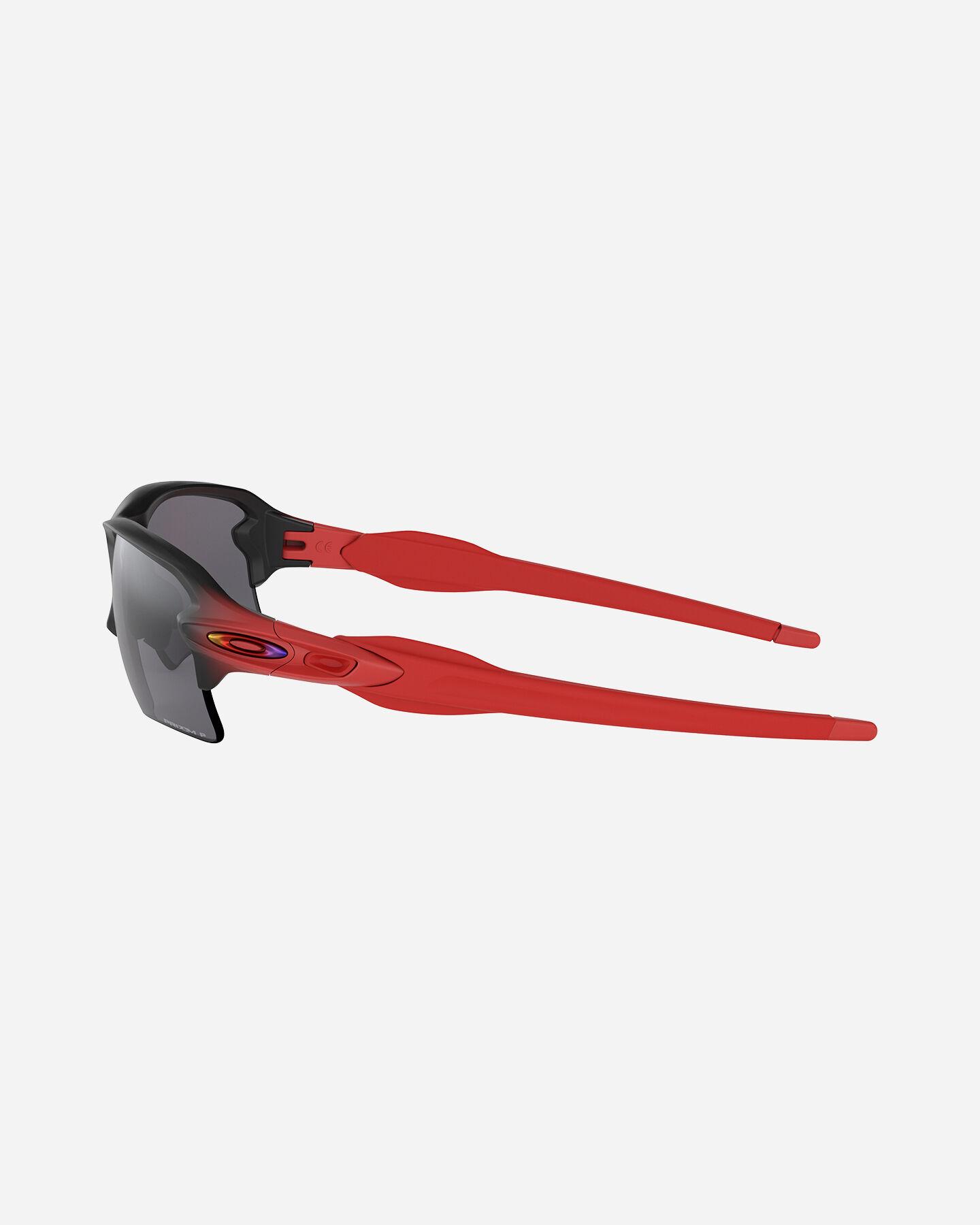 Occhiali OAKLEY FLAK 2.0 XL S5058771|8659|59 scatto 3