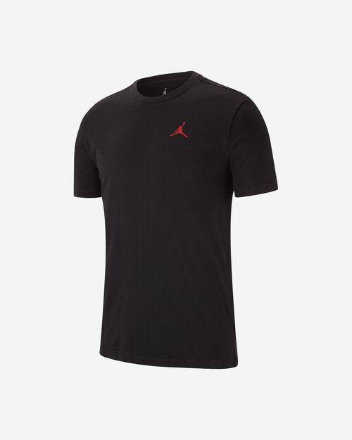 T-Shirt NIKE JORDAN 23 WASH M