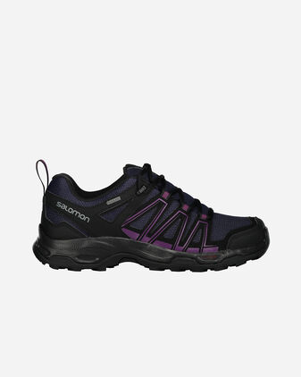 Scarpe trail SALOMON EASTWOOD GTX W