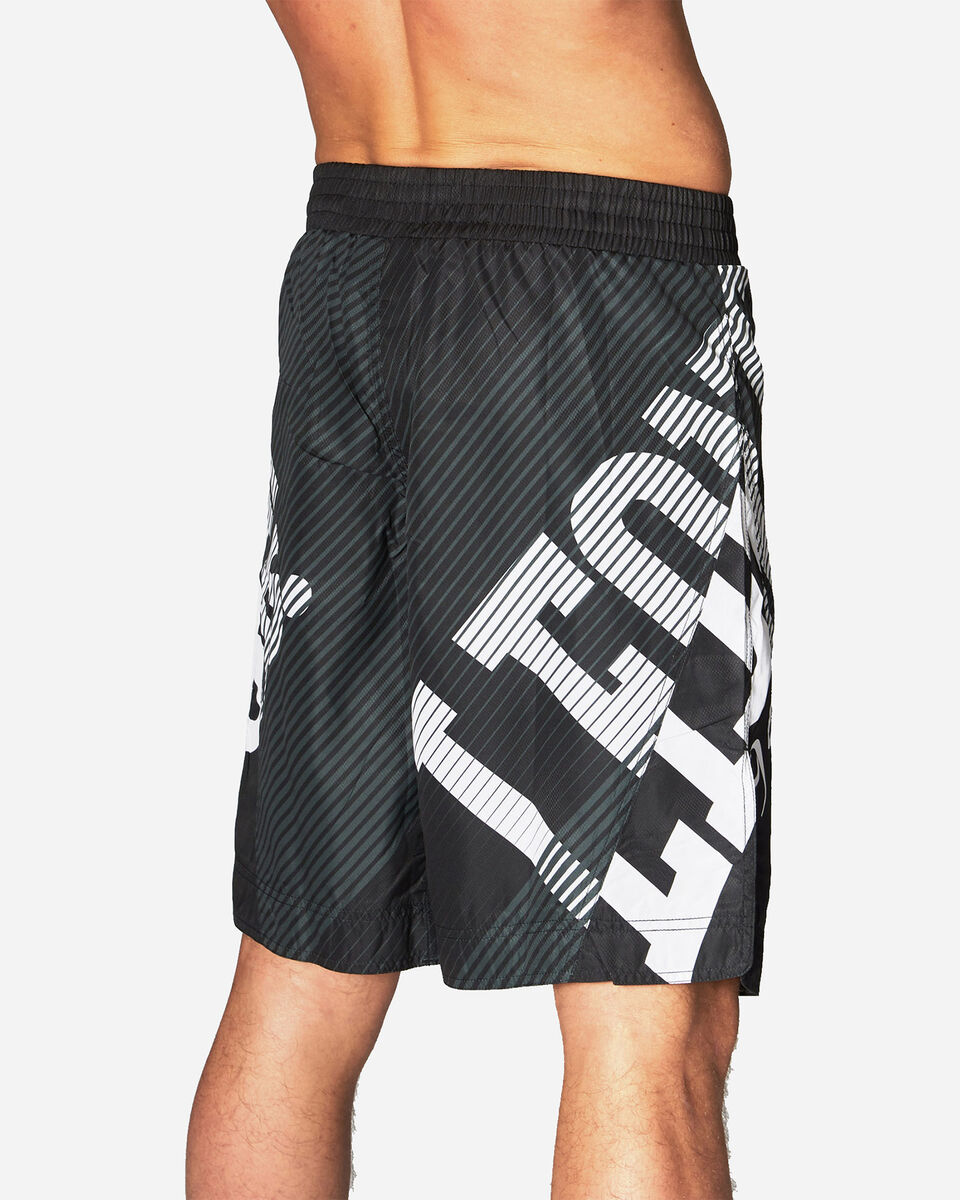Completo LEONE MMA WACS S5190507 scatto 5