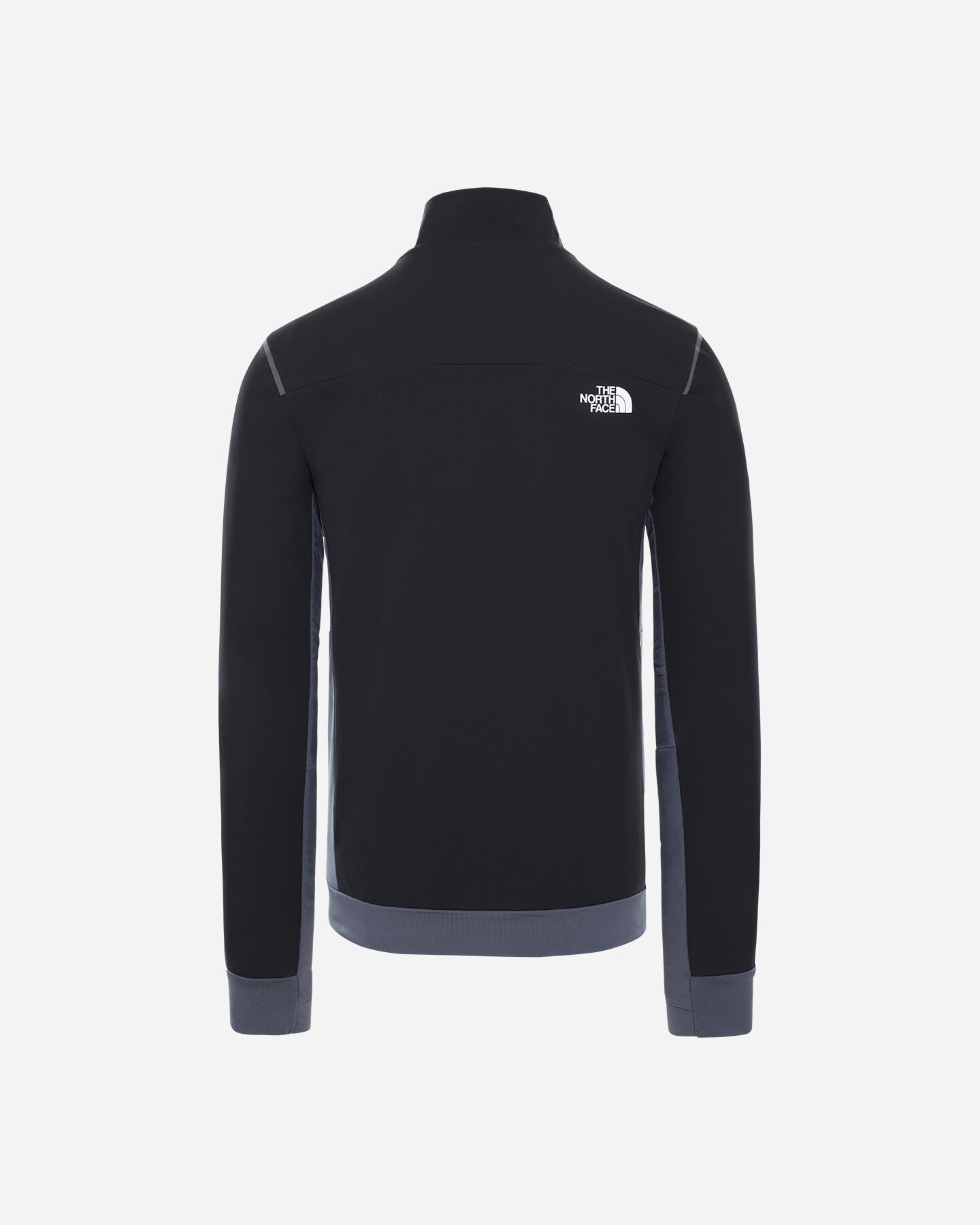 Pile THE NORTH FACE SPEEDTOUR STRETCH FZ M S5242943 scatto 1