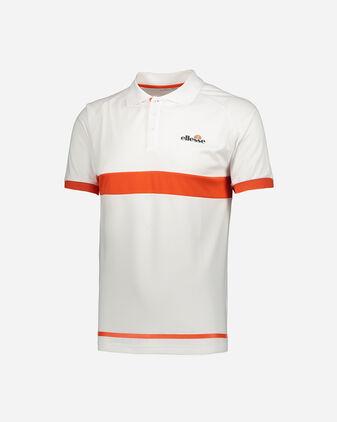 Polo tennis ELLESSE TENNIS M