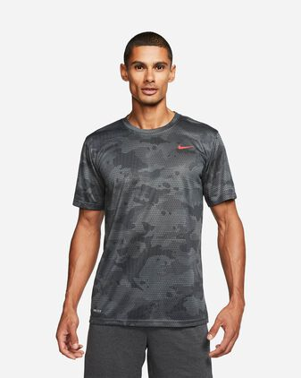 T-Shirt training NIKE DRI-FIT LEGEND M