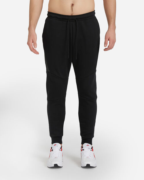 Pantalone NIKE SPORTSWEAR TECH FLEECE M