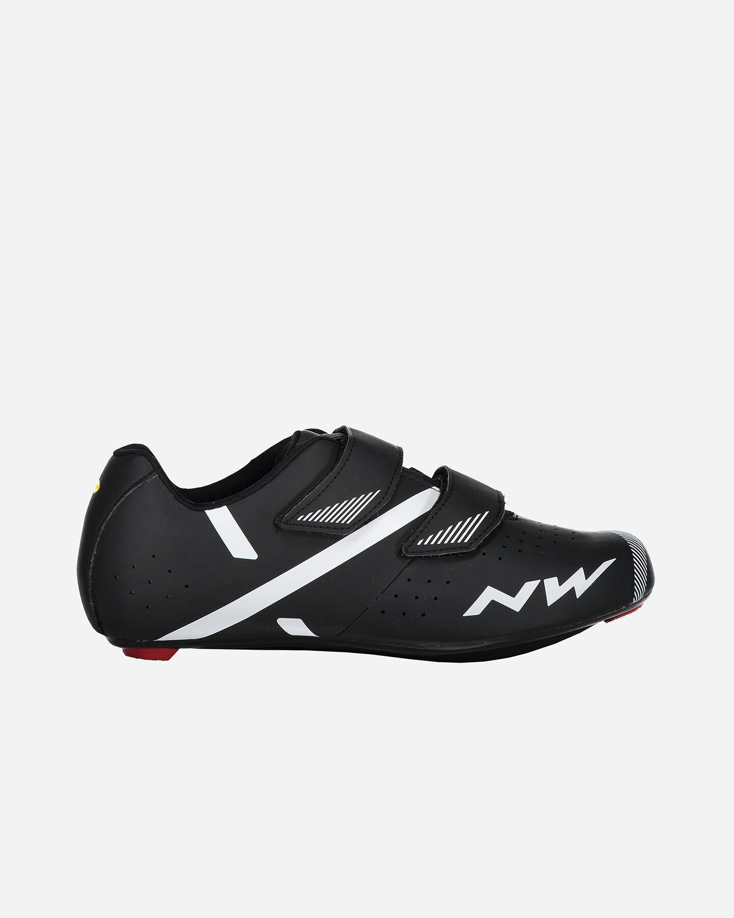 Scarpe E Nere 270 Nike Rosse Air Max MGqSzVUp