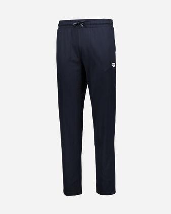 Pantalone ARENA SMALL LOGO M