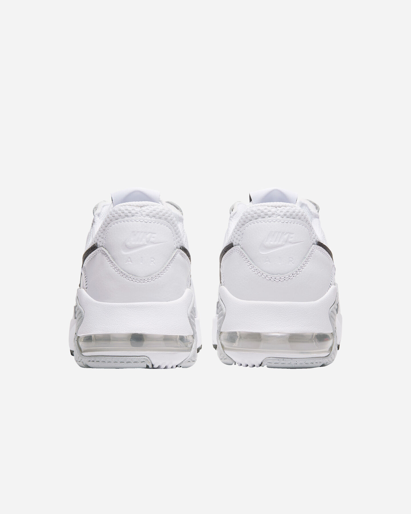 Scarpe sneakers NIKE AIR MAX EXCEE W S5162047 scatto 4
