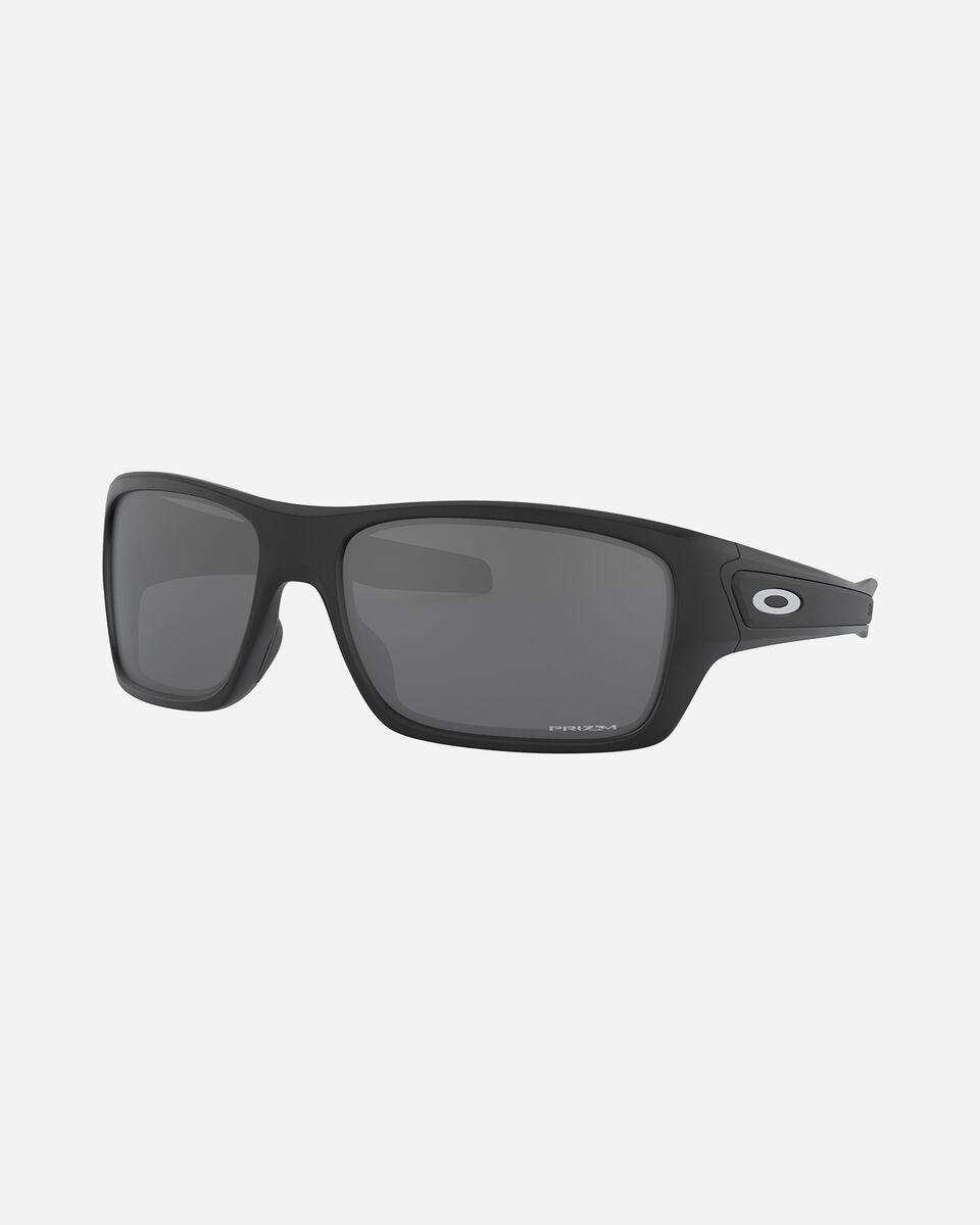 Occhiali OAKLEY TURNINE M S5058839|4263|UNI scatto 0