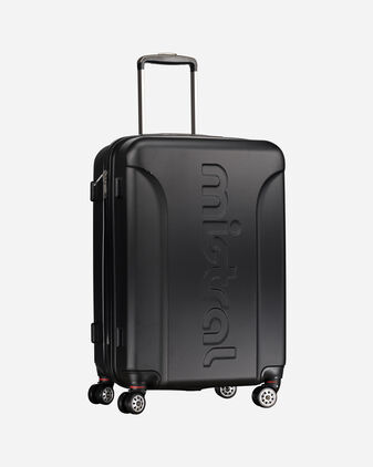 Trolley MISTRAL SHELL 24""