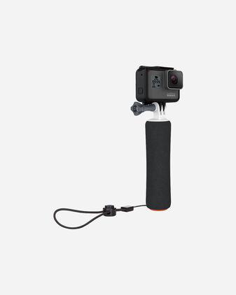Videocamera GOPRO HANDLER