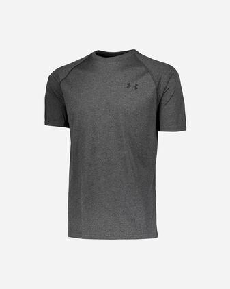 T-Shirt training UNDER ARMOUR CLASSIC TECH TEE M