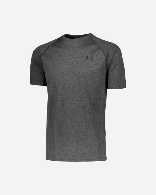 T-Shirt training UNDER ARMOUR CLASSIC TECH TEE M