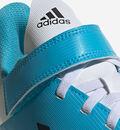 Scarpe calcio ADIDAS X 19.4 H&L TF JR