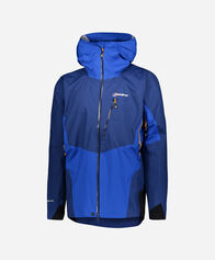 OUTDOOR uomo BERGHAUS CHANGTSE M