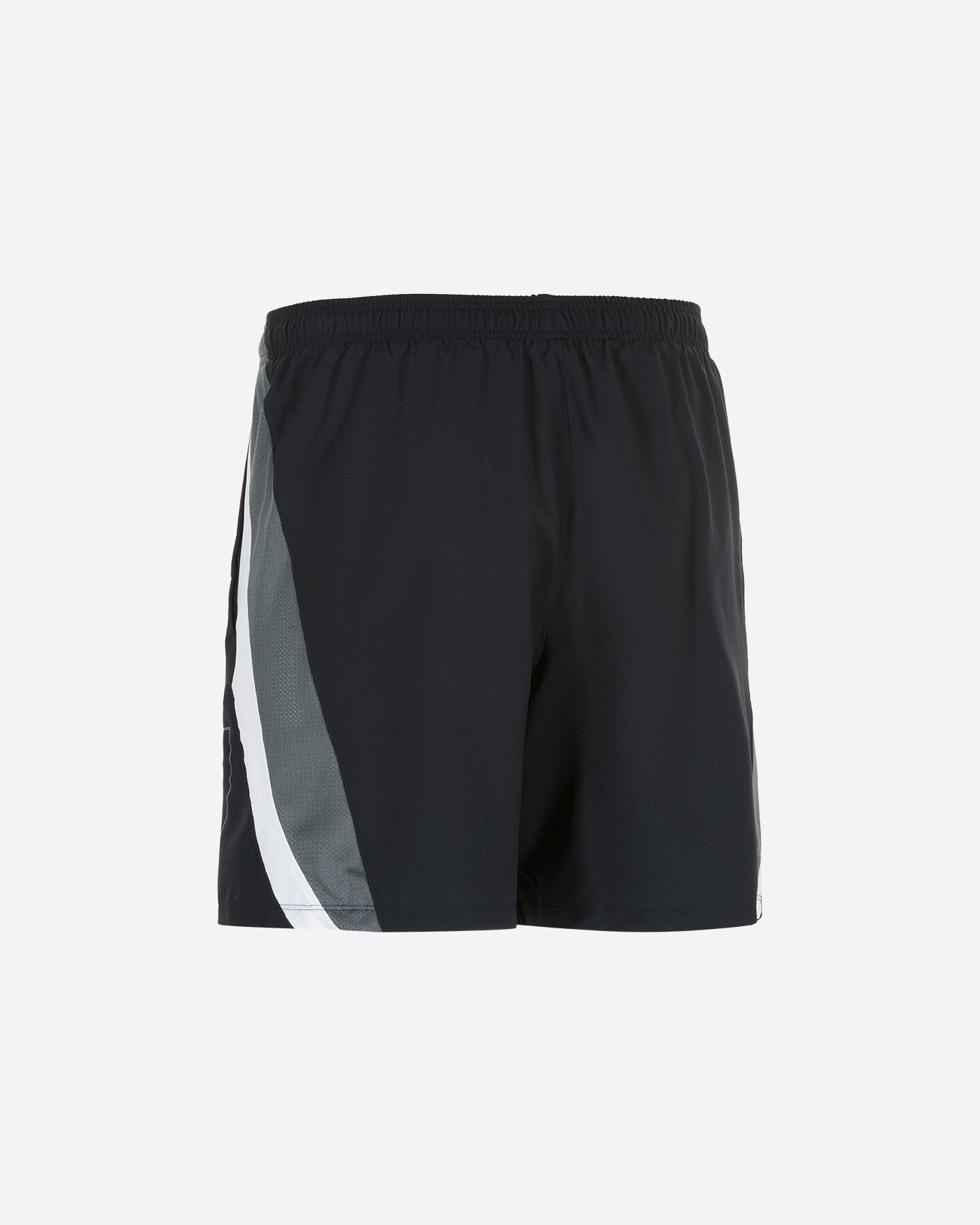 """Short running UNDER ARMOUR 7"""" LAUNCH SW M S5168803 scatto 1"""