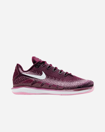 Scarpe tennis NIKE COURT AIR ZOOM VAPOR X KNIT W