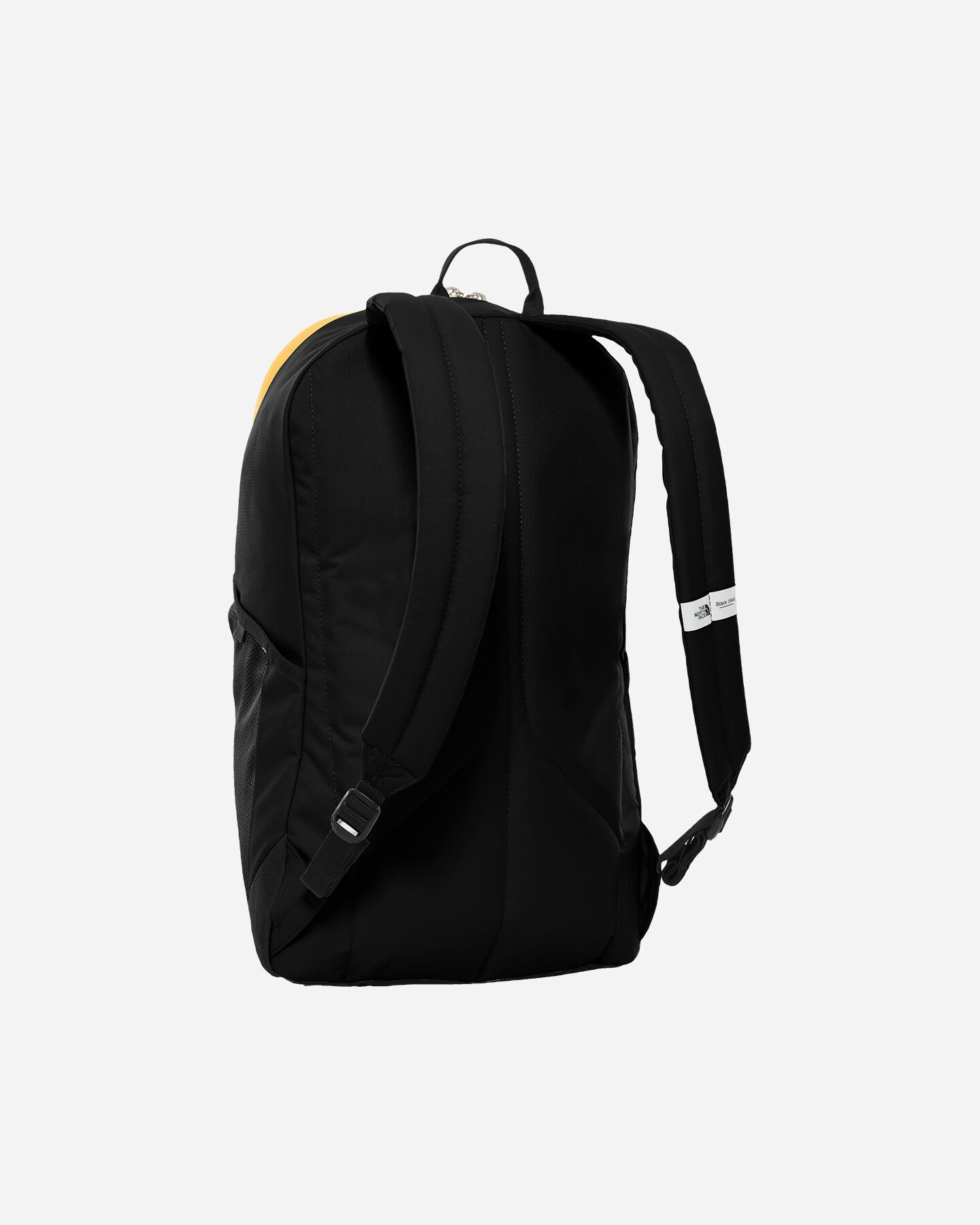 Zaino THE NORTH FACE YODER S5181567|LR0|OS scatto 1