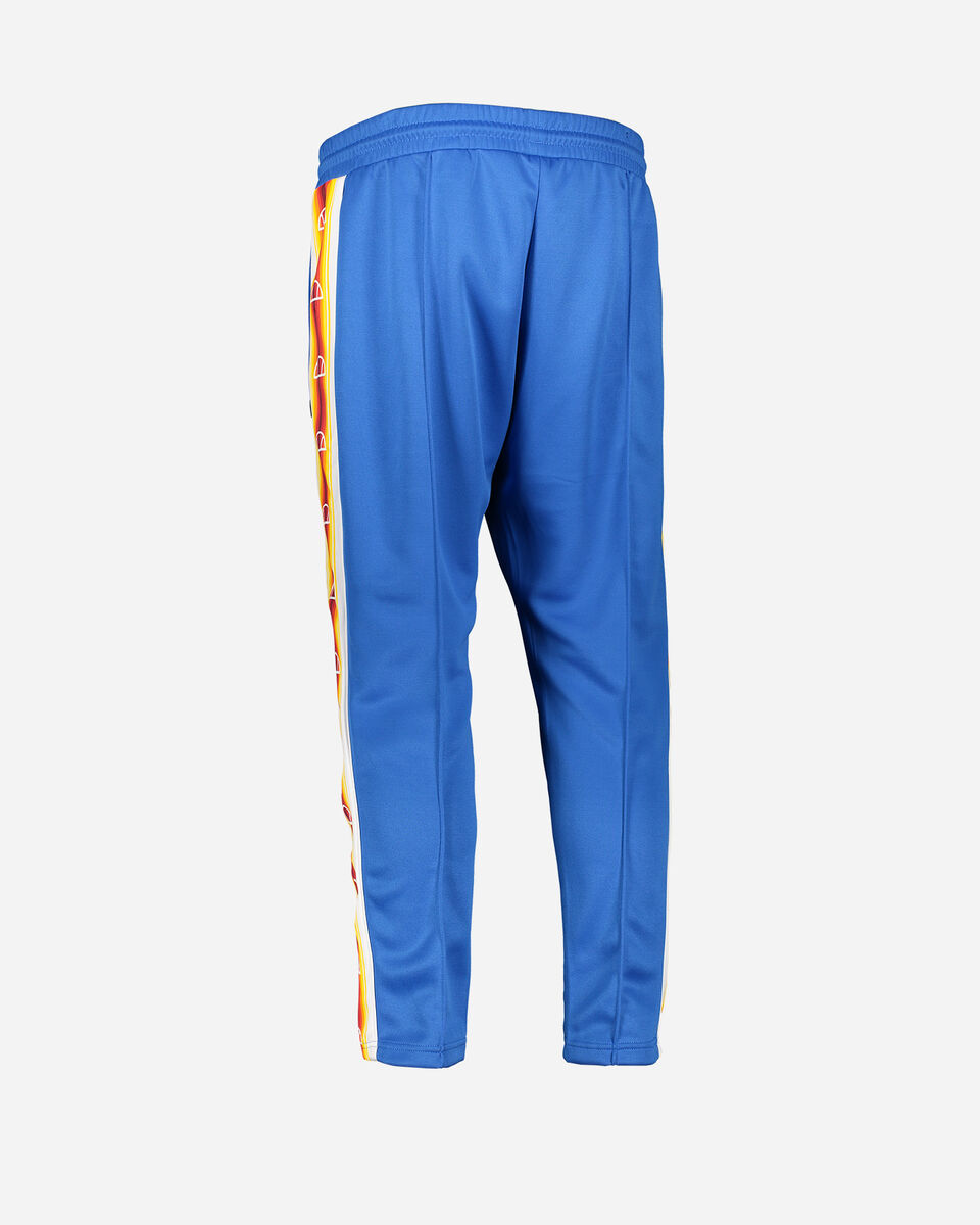 Pantalone ELLESSE BANDA M S4074215 scatto 1
